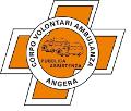 C.V.A. Angera